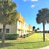 559 Northeast 48th Street - 559 Northeast 48th Street, Boca Raton, FL 33431