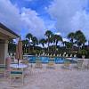 1406 14th Court - 1406 14th Court, Jupiter, FL 33477