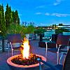 The Corydon - 5101 25th Ave NE, Seattle, WA 98105