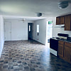 3480 WALKER RD - 3480 Walker Road, Paradise Heights, FL 32703