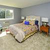 Camp Hill Plaza Apartment Homes - 121 November Dr, Camp Hill, PA 17011