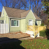 533 N Rocky River Drive - 533 North Rocky River Drive, Berea, OH 44017