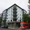 10th @ Hoyt - 925 NW Hoyt St, Portland, OR 97209