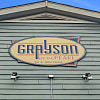 Grayson By The Pearl - 733 E Grayson St, San Antonio, TX 78208