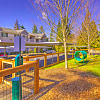 Silverdale Ridge - 1501 NW Ambercrest Way, Silverdale, WA 98383