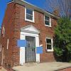 13919 MANOR Street - 13919 Manor St, Detroit, MI 48238