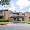 Stonecrossing East of Westchase - 3030 Elmside Drive, Houston, TX 77042