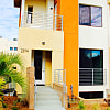 2874 C Street - 2874 C Street, San Diego, CA 92102