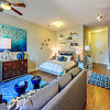 The Lincoln - 408 E Hargett St, Raleigh, NC 27601