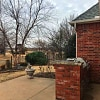 16916 Rugosa Rose Drive - 16916 Rugosa Rose Drive, Oklahoma City, OK 73012
