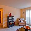 Greenmar - 1054 Green Mountain Ct, Fenton, MO 63026