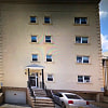 68-72 WEST 25TH ST - 68-72 West 25th Street, Bayonne, NJ 07002