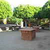 8736 W LOCKLAND Court - 8736 West Lockland Court, Peoria, AZ 85382