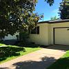 620 S 42nd Street - 620 South 42nd Street, Boulder, CO 80305