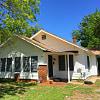1439 NE 28th Street - 1439 Northeast 28th Street, Oklahoma City, OK 73111