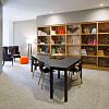 Studio Apartments For Rent In Essex County Nj