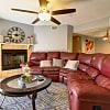 16108 E Emerald Drive - 16108 East Emerald Drive, Fountain Hills, AZ 85268