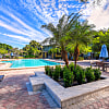The Fountains at Forestwood - 1735 Brantley Rd, Fort Myers, FL 33907