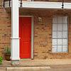 108 E. Seale St - 23 - 108 East Seale Street, Nacogdoches, TX 75964