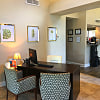 Polo Club - 8519 Cahill Dr, Austin, TX 78729