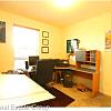 5778 Danube Street #E-105 - 5778 North Danube Street, Denver, CO 80249
