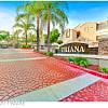 1020 Vista Del Cerro Dr. Unit 102 - 1020 Vista Del Cerro Drive, Corona, CA 92879