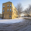 1257 S Christiana Ave - 1257 S Christiana Ave, Chicago, IL 60623