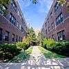 Ellis Court - 5301 S Ellis Ave, Chicago, IL 60615
