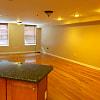 114 BLOOMFIELD ST - 114 Bloomfield Street, Hoboken, NJ 07030
