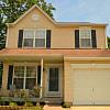 87 Richard Avenue - 87 Richard Avenue, Severn, MD 21144