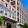 Consolidated Carolina Lofts - 2200 E Cary St, Richmond, VA 23223