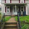 618 Elbon Ave - 618 Elbon Avenue, Akron, OH 44306