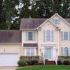 412 Silvergrove Drive - 412 Silvergrove Drive, Cary, NC 27513