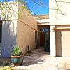 32764 N 68TH Place - 32764 North 68th Place, Scottsdale, AZ 85266