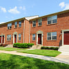 Seton Park - 3601- B Parkview Ave, Baltimore, MD 21207