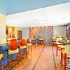 Carlton at Greenbrier - 1501 Carlton Dr, Chesapeake, VA 23320