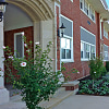 Heritage Square Apartments - 425 Newbridge Rd, East Meadow, NY 11554
