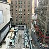 1101 Washington Ave Unit 705 - 1101 Washington Avenue, Philadelphia, PA 19147