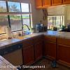 3021 Harris Dr - 3021 Harris Drive, Antioch, CA 94509