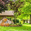 The Park at Mill Plain Apartment Homes - 206 NE 126th Ave, Vancouver, WA 98684