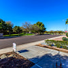 2625 East Hawken Way - 2625 East Hawken Way, Chandler, AZ 85286