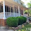 109 Norwalk Street - 109 Norwalk Street, Holly Springs, NC 27540
