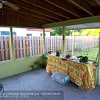 1416 NE 2nd Ave - 1416 Northeast 2nd Avenue, Fort Lauderdale, FL 33304
