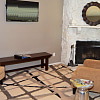 Rockbrook Apartment Homes - 3326 Rock Brook Dr, San Angelo, TX 76904
