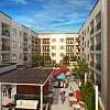 Morada Plano - 1009 East 14th Street, Clovis, NM 88101