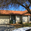 1204 Westway Cir - 1204 Westway Circle, Killeen, TX 76549