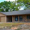 1801 Medina - 1801 Medina Drive, College Station, TX 77840