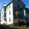 1031 East Webster Street - 1031 E Webster St, Marshallton, PA 17866