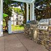 Bridges at Mallard Creek Apartment Homes - 7916 Harris Hill Ln, Charlotte, NC 28269