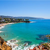 1549 N. Coast Highway - 1549 North Coast Highway, Laguna Beach, CA 92651